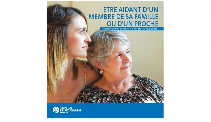Guide des Aidants