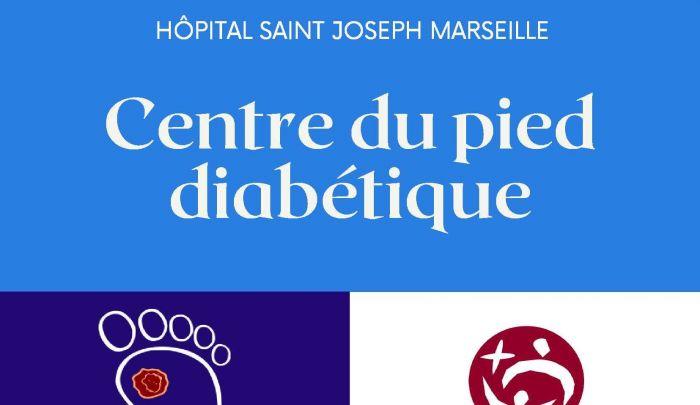 Centre du pied diabétique