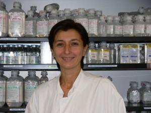 Dr Quilès-Tsimaratos