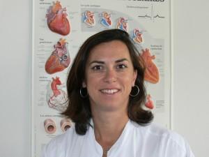 Dr Bouin