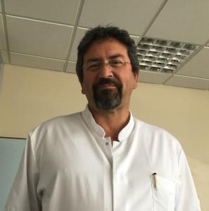 Dr Saingra