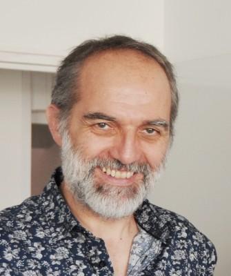 Dr Jean-Baptiste PAOLI