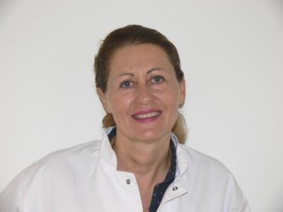 Dr Gral