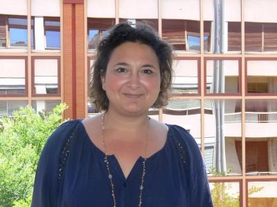 Dr Aurélie Amar Hoffet