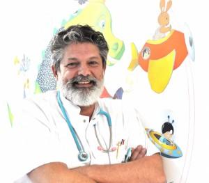 Docteur Jean-Michel BARTOLI