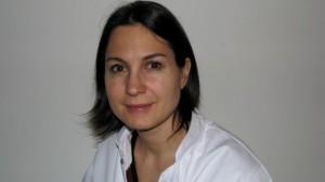 Docteur Sylvie SCHOUVEY