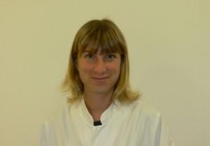 Docteur Isabelle DENEUX