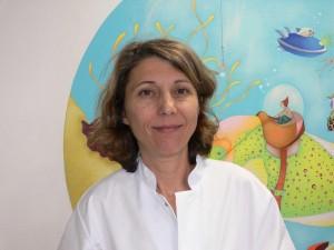 Docteur Emmanuelle ROCCA-BOUTARIC